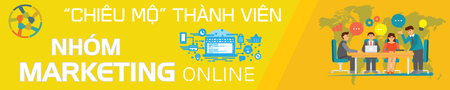 CTU, Sinh viên, Đại học Cần Thơ
